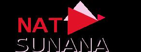 Natsunana